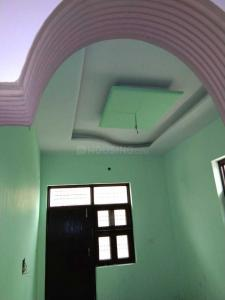 Gallery Cover Image of 900 Sq.ft 2 BHK Independent House for buy in Noida Extension for 2300000