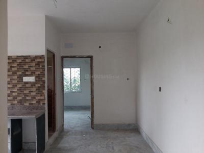 Gallery Cover Image of 574 Sq.ft 1 BHK Apartment for buy in Kamdahari for 2296000