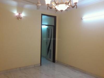 Gallery Cover Image of 1125 Sq.ft 3 BHK Apartment for buy in Sheikh Sarai for 5500000