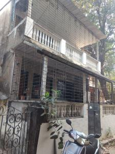 Gallery Cover Image of 2400 Sq.ft 7 BHK Independent House for rent in Mandor Classis, Goregaon West for 115000