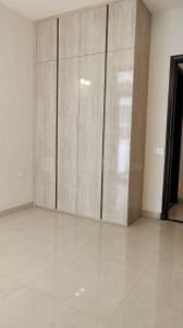 Gallery Cover Image of 1775 Sq.ft 3 BHK Apartment for buy in The Amaryllis, Karol Bagh for 25500000