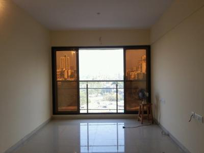 Gallery Cover Image of 900 Sq.ft 1.5 BHK Apartment for buy in Borivali West for 16500000