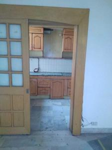 Gallery Cover Image of 1600 Sq.ft 3 BHK Apartment for buy in Sector 56 for 11000000