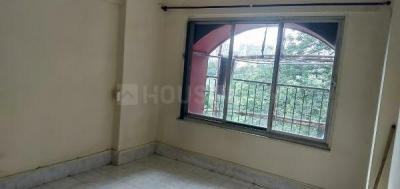 Gallery Cover Image of 1100 Sq.ft 2 BHK Apartment for rent in Thane West for 19000