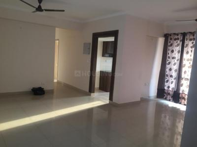Gallery Cover Image of 1430 Sq.ft 3 BHK Apartment for buy in Thara for 4100000