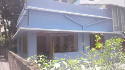 Gallery Cover Image of 900 Sq.ft 2 BHK Independent House for rent in Baruipur for 8000