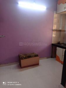Gallery Cover Image of 820 Sq.ft 2 BHK Apartment for buy in Sai Nagar, Vasai West for 8000000