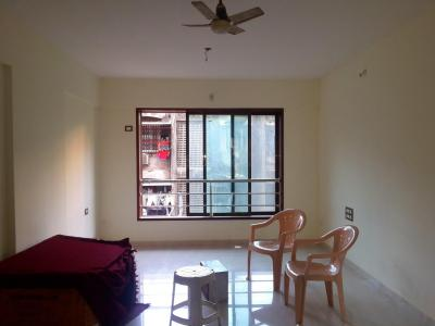 Gallery Cover Image of 950 Sq.ft 2 BHK Apartment for buy in Vile Parle East for 26000000