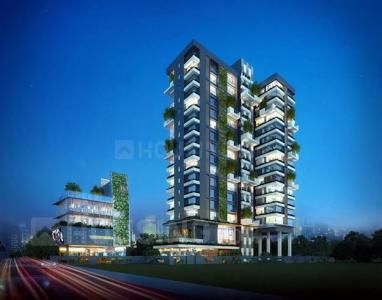 Gallery Cover Image of 3800 Sq.ft 5 BHK Apartment for buy in Elgin for 62700000