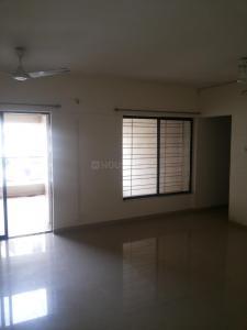 Gallery Cover Image of 850 Sq.ft 2 BHK Apartment for rent in Kumar Kruti by Kumar Builders, Kalyani Nagar for 25000