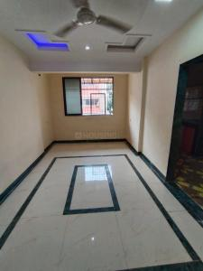 Gallery Cover Image of 580 Sq.ft 1 BHK Apartment for rent in Vasai West for 10000