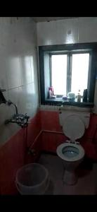 Bathroom Image of PG 4272341 Jogeshwari East in Jogeshwari East