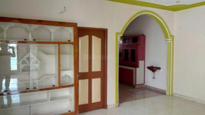 Gallery Cover Image of 900 Sq.ft 2 BHK Independent House for rent in Madhanandapuram for 12000