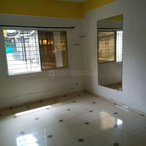 Gallery Cover Image of 565 Sq.ft 1 BHK Apartment for rent in Pimple Gurav for 8500