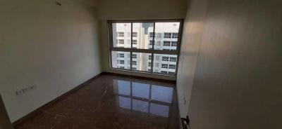Gallery Cover Image of 1100 Sq.ft 2 BHK Apartment for buy in Godrej The Trees, Vikhroli East for 30000000