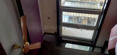Gallery Cover Image of 470 Sq.ft 1 BHK Apartment for rent in Diamond Isle 2, Goregaon East for 20000