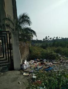 8040 Sq.ft Residential Plot for Sale in Nalasopara East, Mumbai