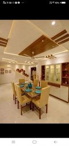 Gallery Cover Image of 2008 Sq.ft 3 BHK Villa for buy in Sultanpur for 12000000