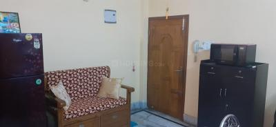 Gallery Cover Image of 850 Sq.ft 2 BHK Apartment for buy in Barrackpore for 2720000