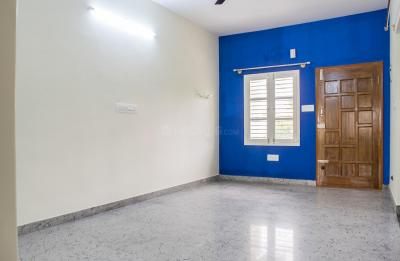 Gallery Cover Image of 1200 Sq.ft 2 BHK Independent House for rent in Nagarbhavi for 17600