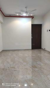 Gallery Cover Image of 950 Sq.ft 2 BHK Apartment for rent in Kedarnath Apartment, Andheri West for 43000