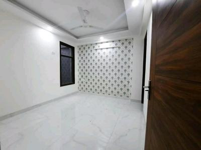 Gallery Cover Image of 950 Sq.ft 2 BHK Independent Floor for rent in Saket for 12000