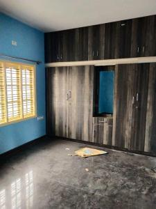 Gallery Cover Image of 1800 Sq.ft 3 BHK Independent Floor for rent in RR Nagar for 25000