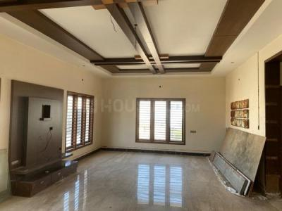 Gallery Cover Image of 7600 Sq.ft 5 BHK Independent House for buy in Basaveshwara Nagar for 80000000