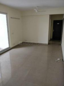 Gallery Cover Image of 1396 Sq.ft 3 BHK Apartment for rent in North Town, Jamalia for 27000