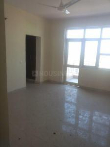 Gallery Cover Image of 1644 Sq.ft 3 BHK Apartment for rent in Omaxe Hills 2, Sector 41 for 22000