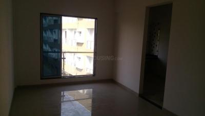 Gallery Cover Image of 635 Sq.ft 1 BHK Apartment for buy in Kanpoli for 2700000