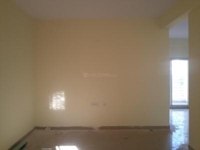 Gallery Cover Image of 1150 Sq.ft 2 BHK Apartment for buy in Whitefield for 3900000