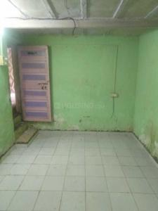 Gallery Cover Image of 150 Sq.ft 1 RK Villa for buy in Bandra West for 2500000