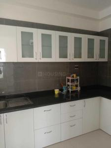 Gallery Cover Image of 1150 Sq.ft 2 BHK Apartment for rent in Tathawade for 14500