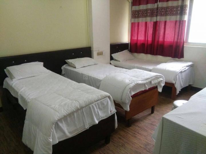 Bedroom Image of PG 4271196 Jogeshwari East in Jogeshwari East