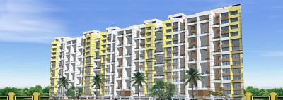 Gallery Cover Image of 900 Sq.ft 2 BHK Apartment for buy in Rama Costa Rica, Wakad for 5400000