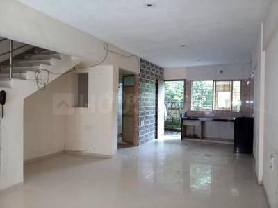 Gallery Cover Image of 1505 Sq.ft 3 BHK Independent House for buy in Badlapur East for 8800000
