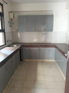 Gallery Cover Image of 3200 Sq.ft 4 BHK Apartment for rent in Sector 12 Dwarka for 45000