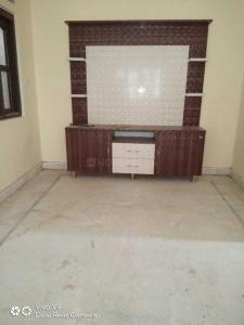 Gallery Cover Image of 700 Sq.ft 1 BHK Apartment for rent in Sanjeeva Reddy Nagar for 9000