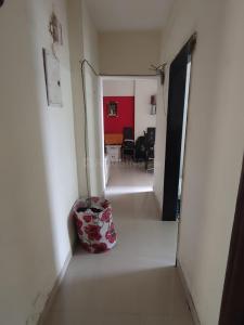 Hall Image of Worli Sea Face in Worli