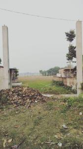 7200 Sq.ft Residential Plot for Sale in Barasat, Kolkata
