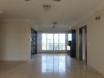 Gallery Cover Image of 1400 Sq.ft 3 BHK Apartment for rent in Bellandur for 70000