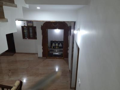 Gallery Cover Image of 4500 Sq.ft 6 BHK Independent House for buy in Yelahanka New Town for 16200000