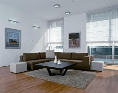 Gallery Cover Image of 950 Sq.ft 2 BHK Apartment for buy in Karve Nagar for 10500000