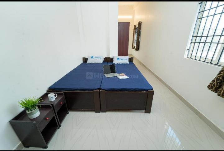 Bedroom Image of Liveasy Hera in Porur