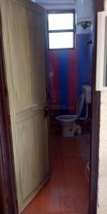 Common Bathroom Image of Comfort Home in Sarita Vihar
