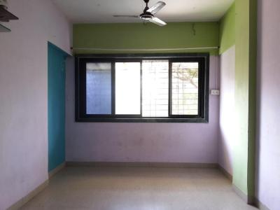 Gallery Cover Image of 525 Sq.ft 1 BHK Apartment for rent in Vasai West for 7000