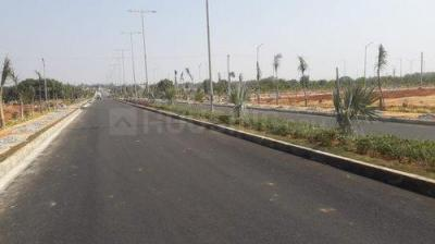 200 Sq.ft Residential Plot for Sale in Nandigama, Hyderabad