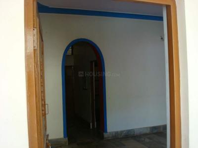 Gallery Cover Image of 1000 Sq.ft 2 BHK Independent House for buy in Awadhpuri for 3300000