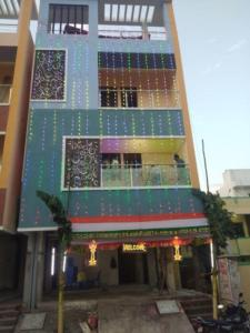 Gallery Cover Image of 650 Sq.ft 2 BHK Independent House for rent in Kodungaiyur East for 9000